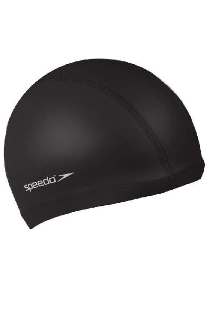 Speedo 8-720641959-2