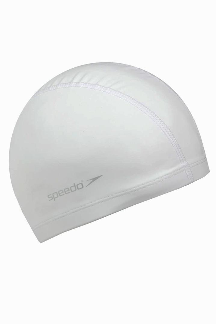 Speedo 8-720641959-6