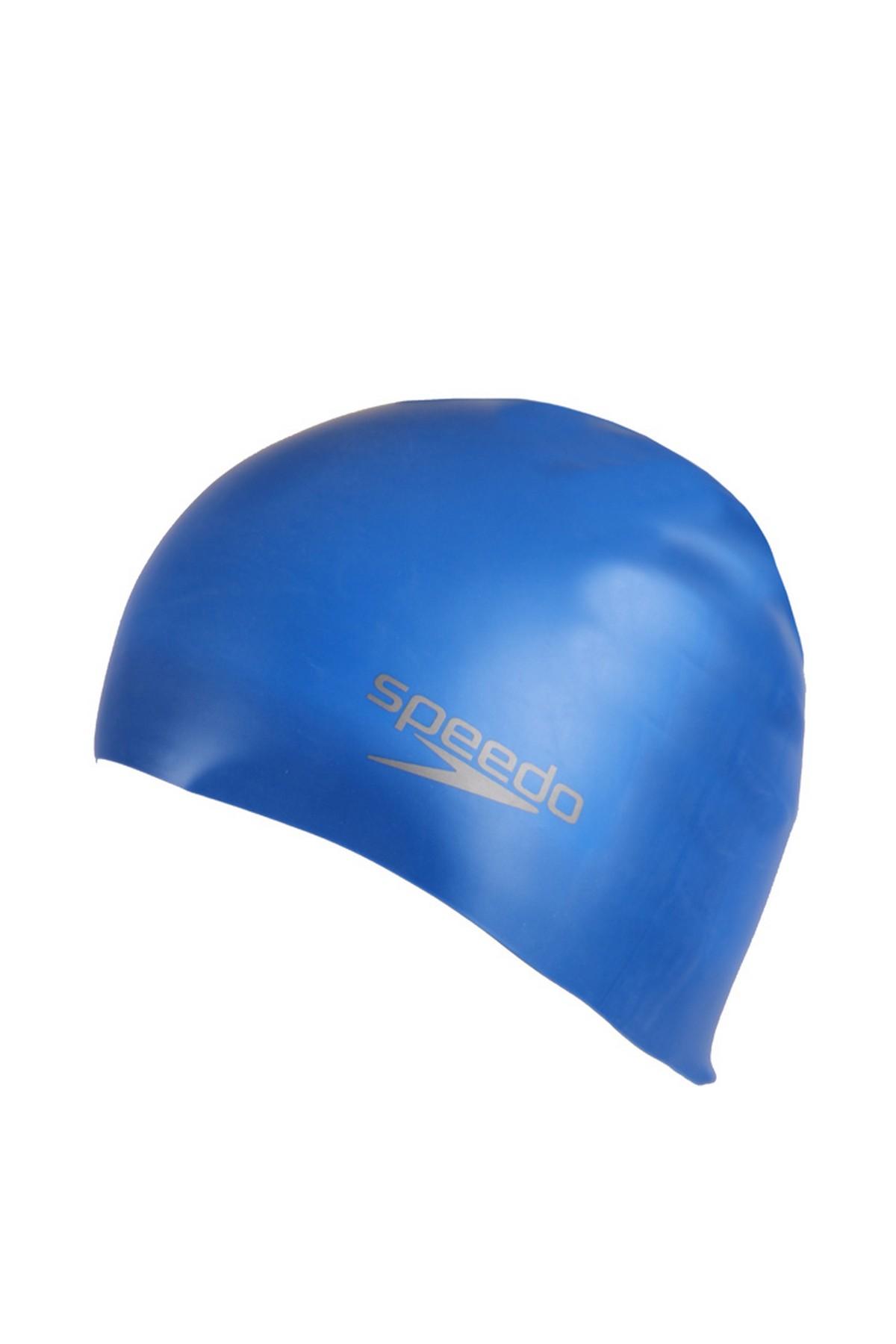 Speedo 8-709842610
