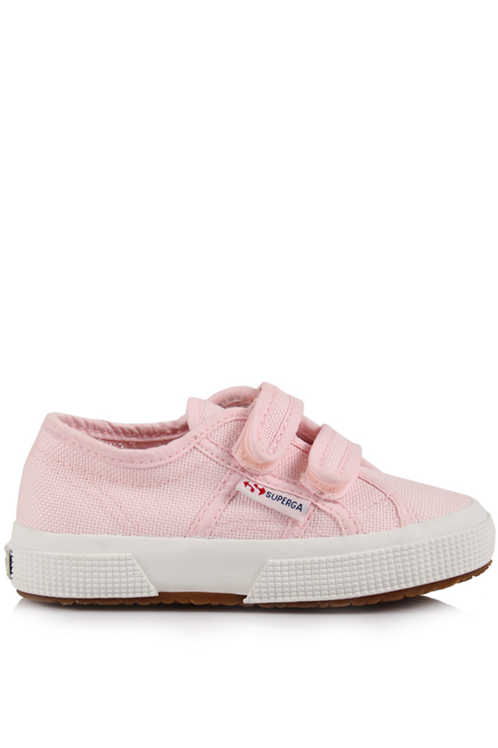 Superga Kids S0003E0-915