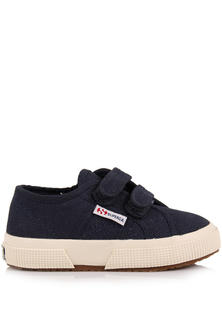 Superga Kids S0003E0-933