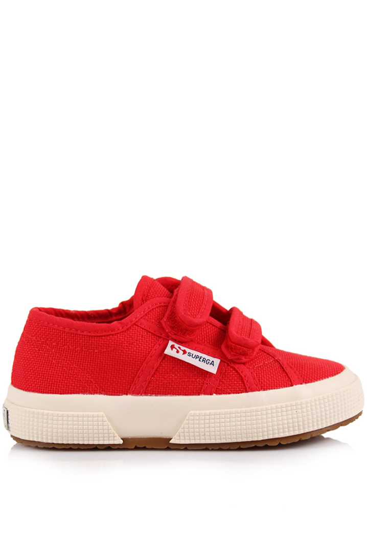 Superga Kids S0003E0-975