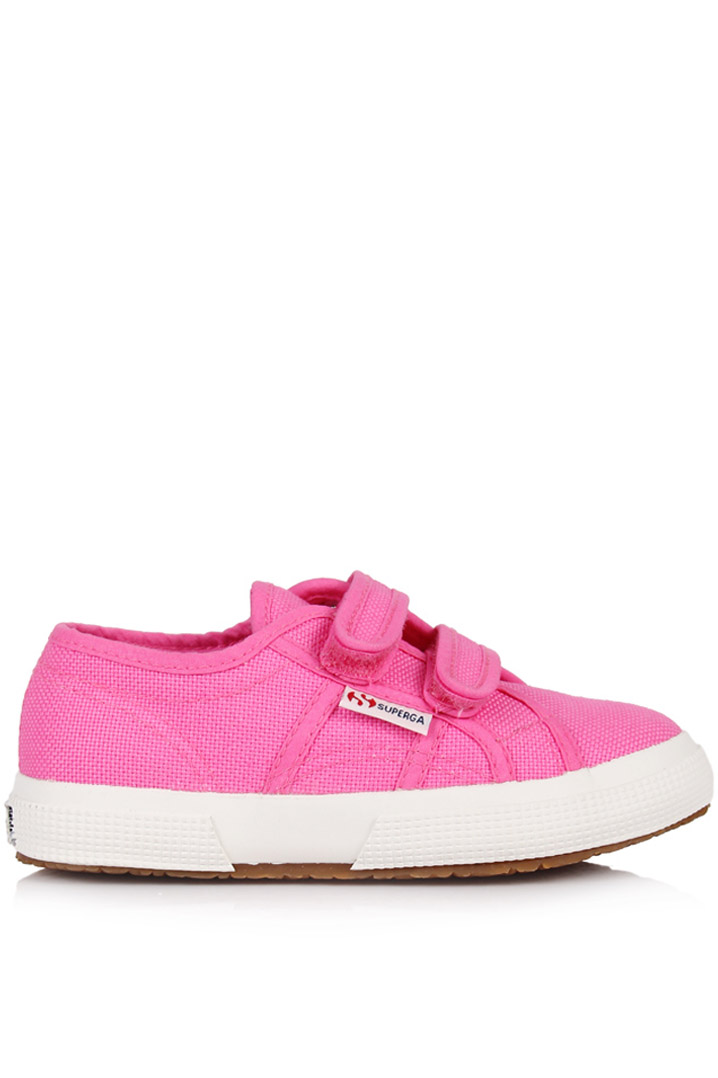Superga Kids S0003E0-A30