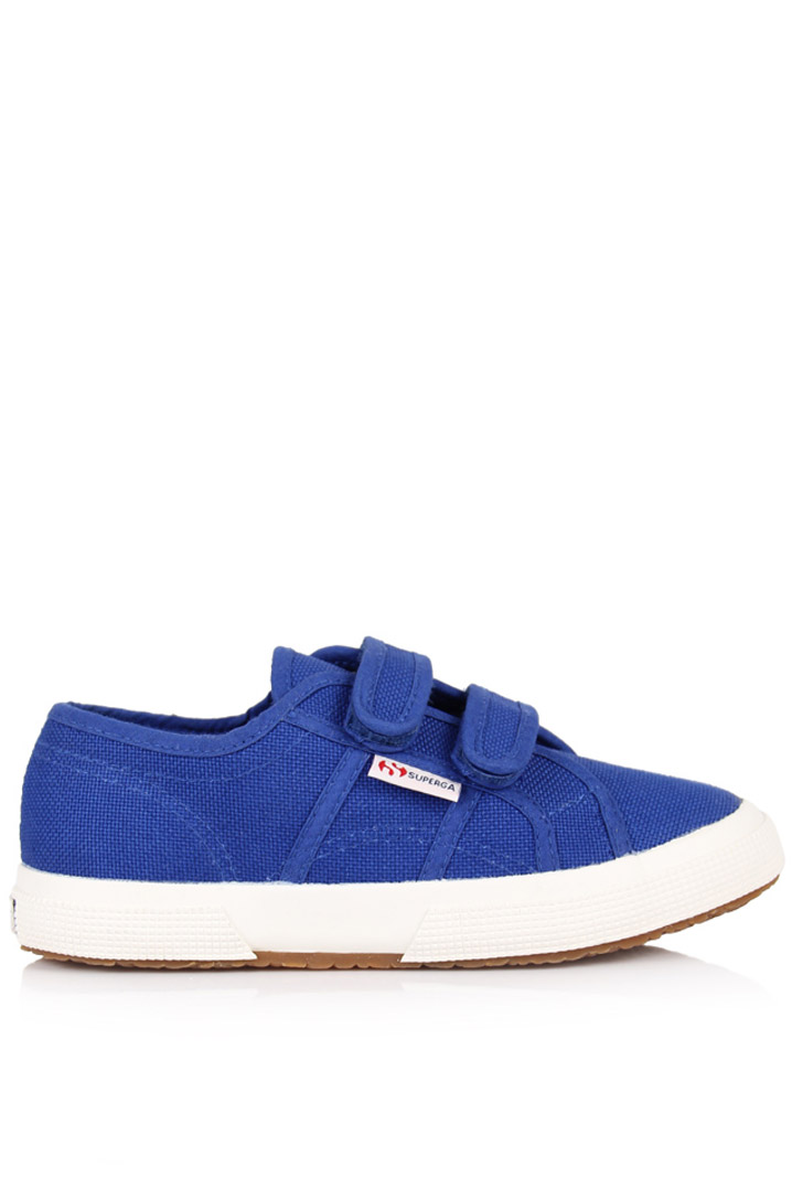Superga Kids S0003E0-G88