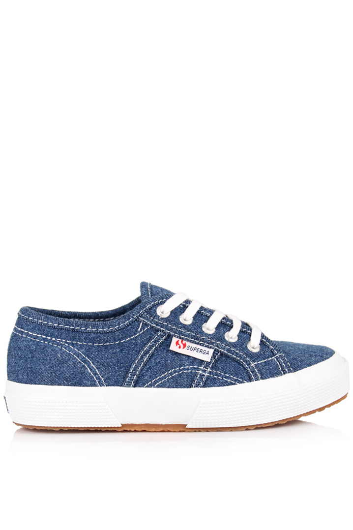 Superga Kids S0004P0-729