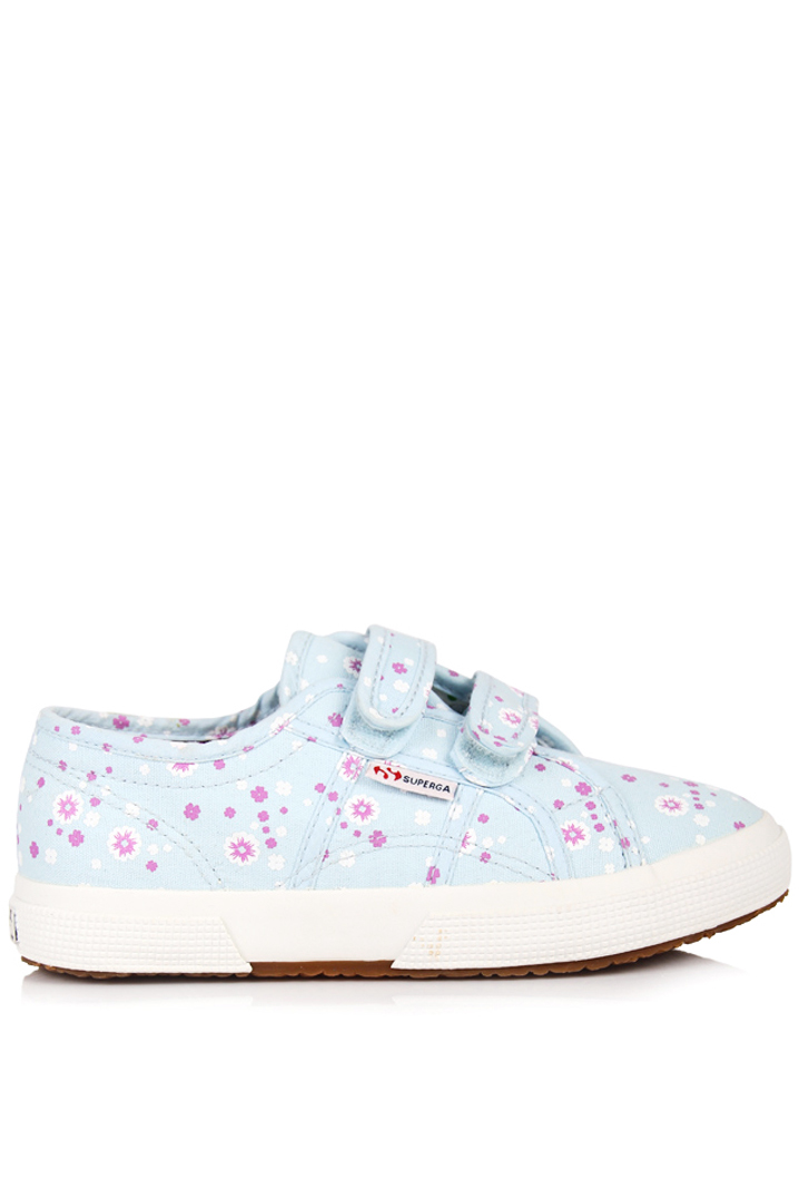 Superga Kids S001W80-G33