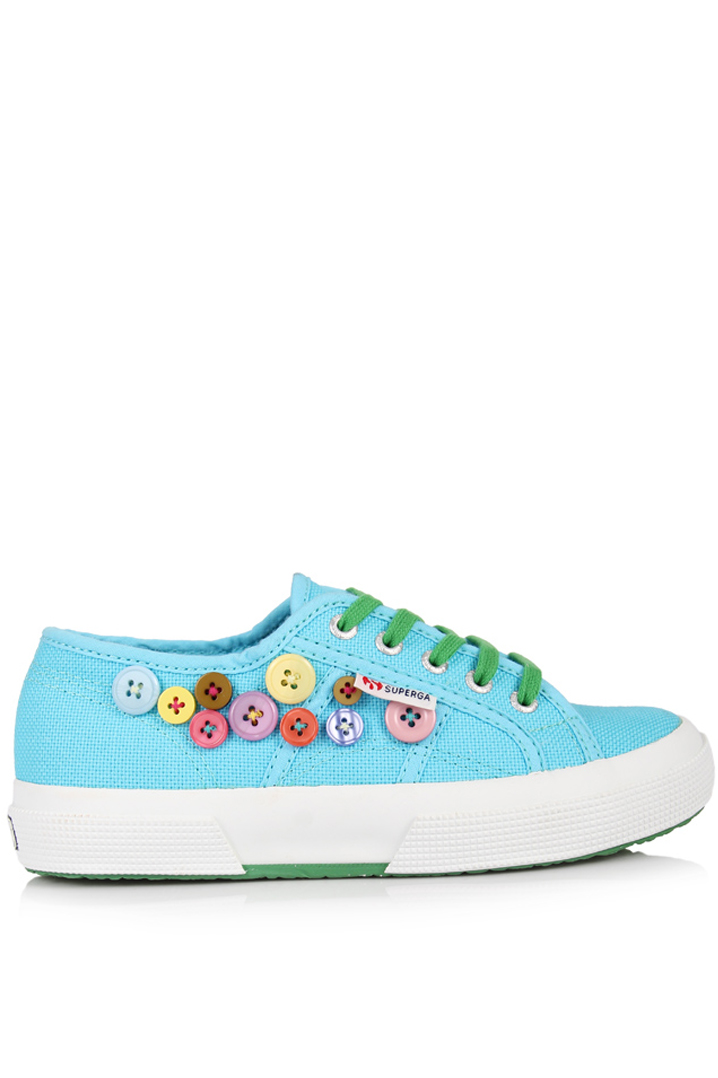 Superga Kids S003730-G24