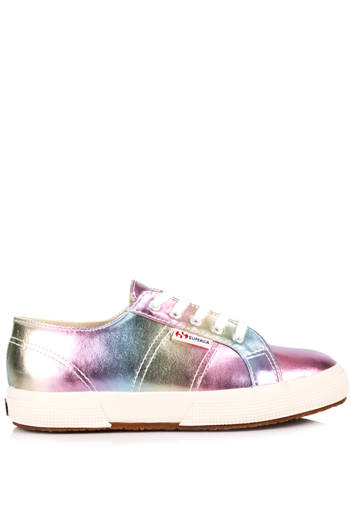 Superga Kids S008WS0-A60