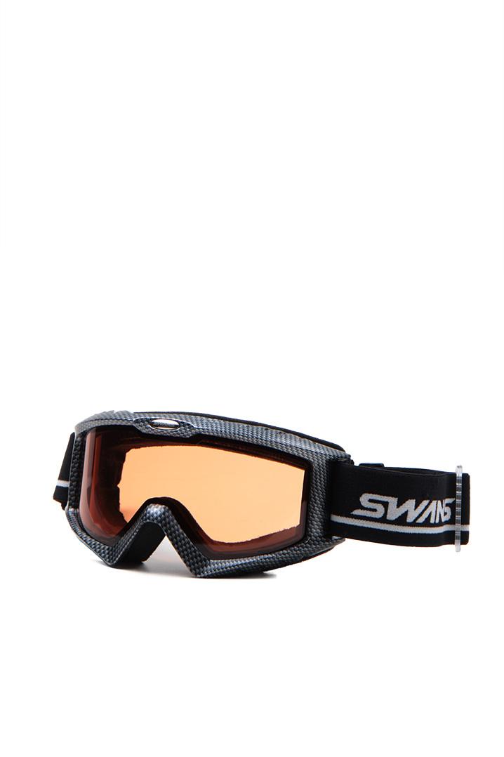 Swans 020DH-2