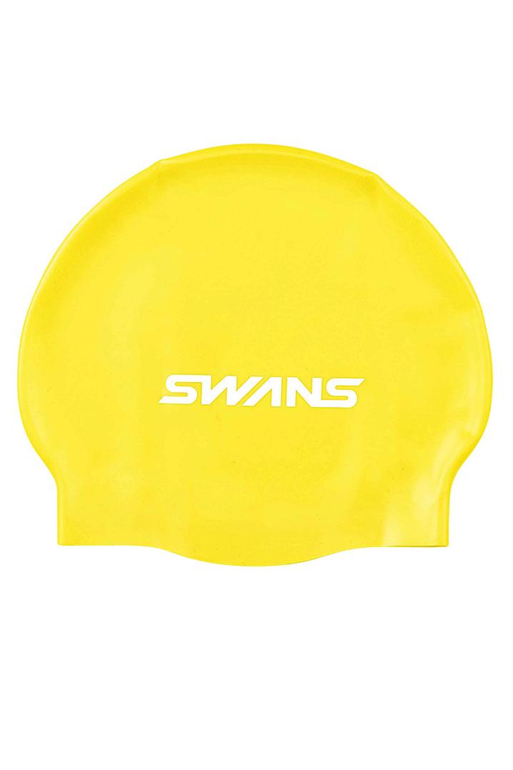 Swans SA-7FY