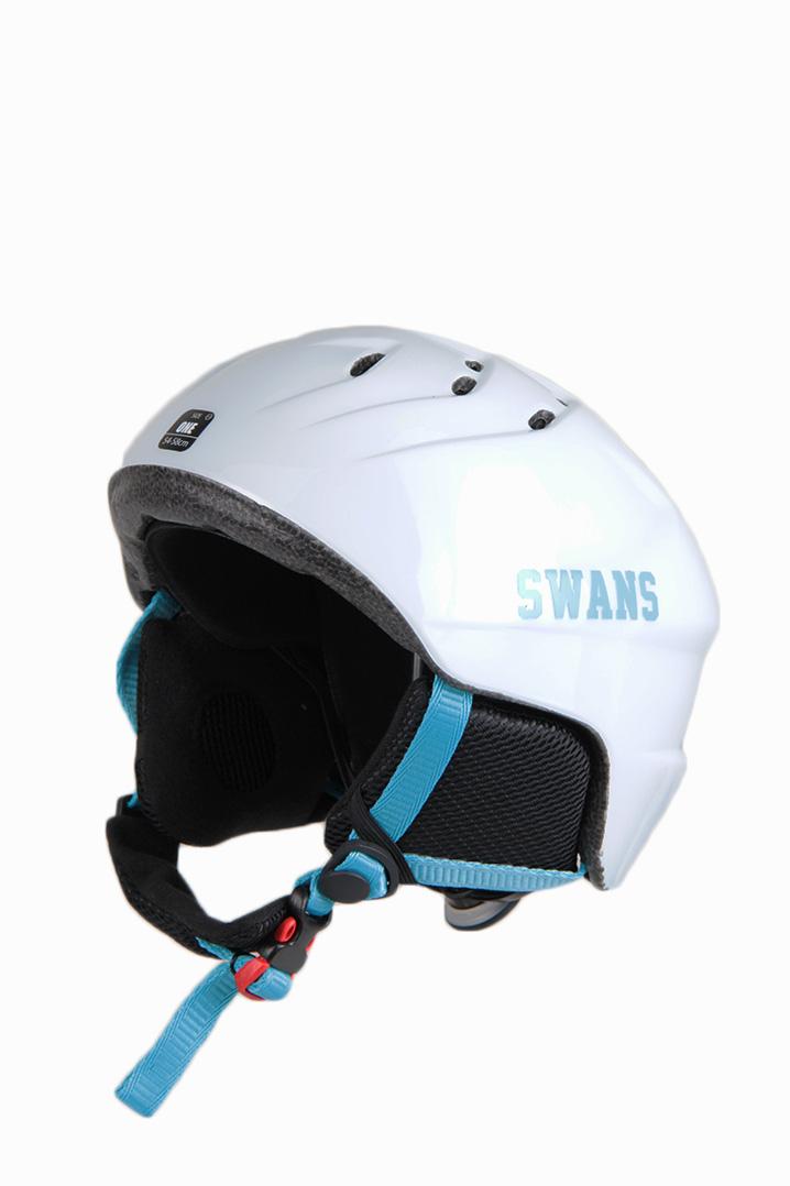 Swans H-41-WBU