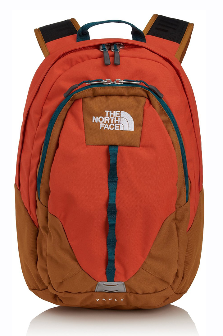 The North Face T0CE84ADX