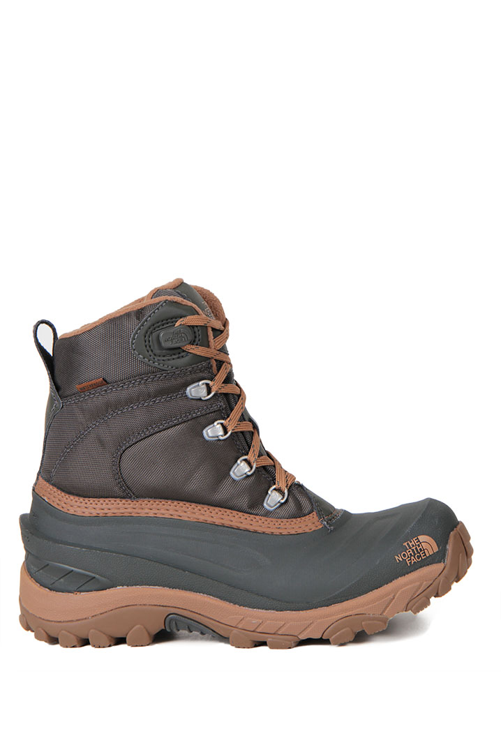 The North Face T0CM58T7H
