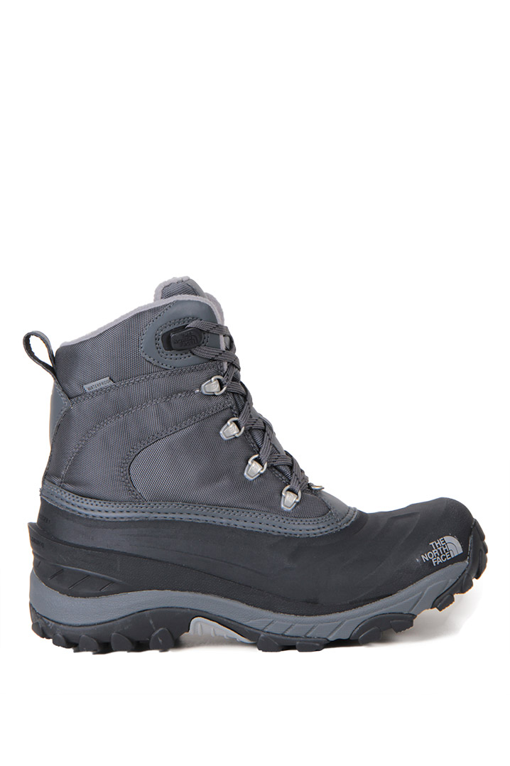 The North Face T0CM58V7A