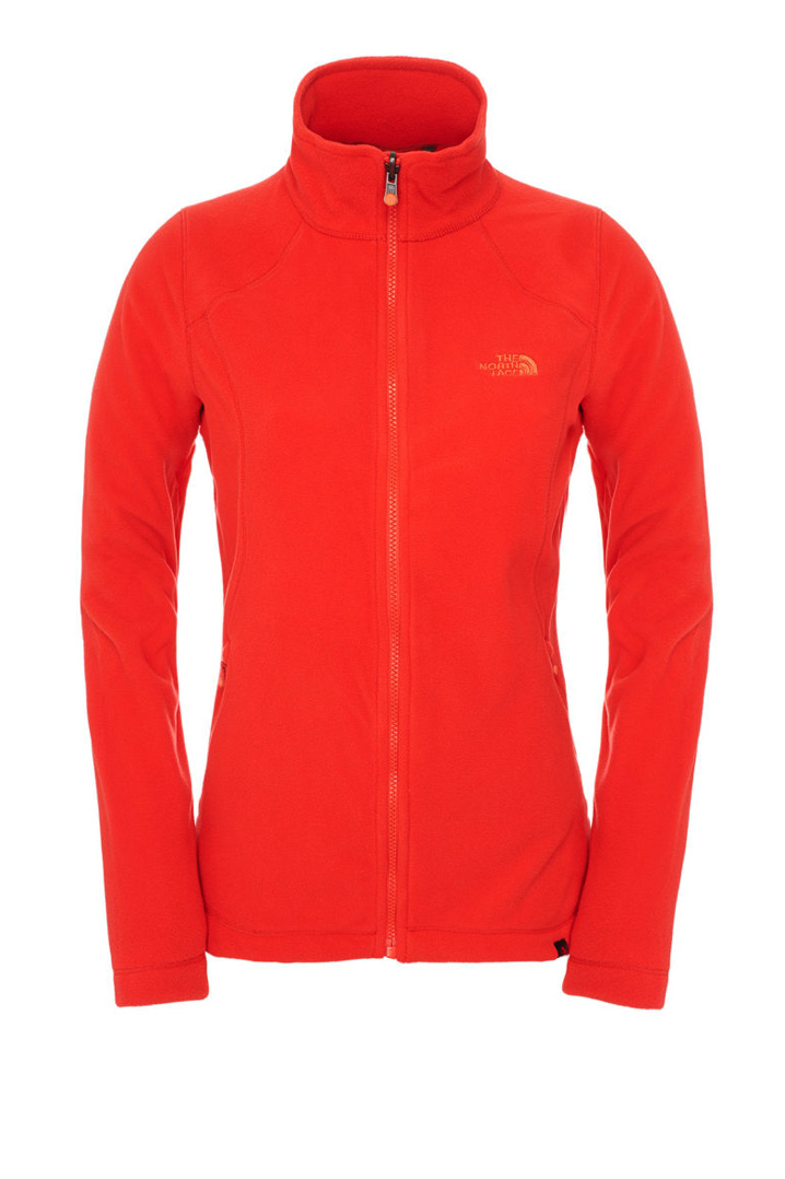 The North Face  T0A6LBX79