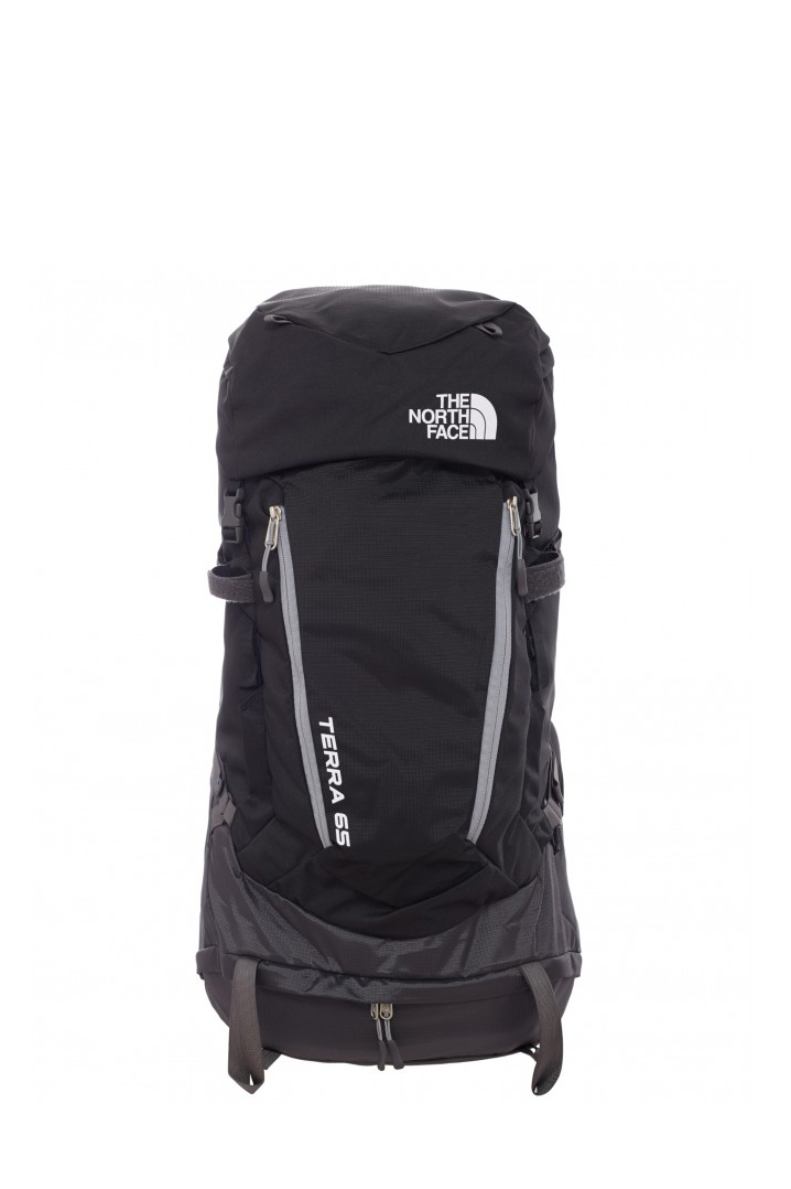 The North Face T0A1N9K7H