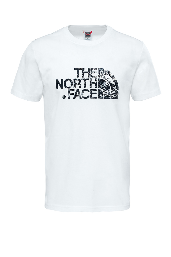 The North Face T0A3G1LA9