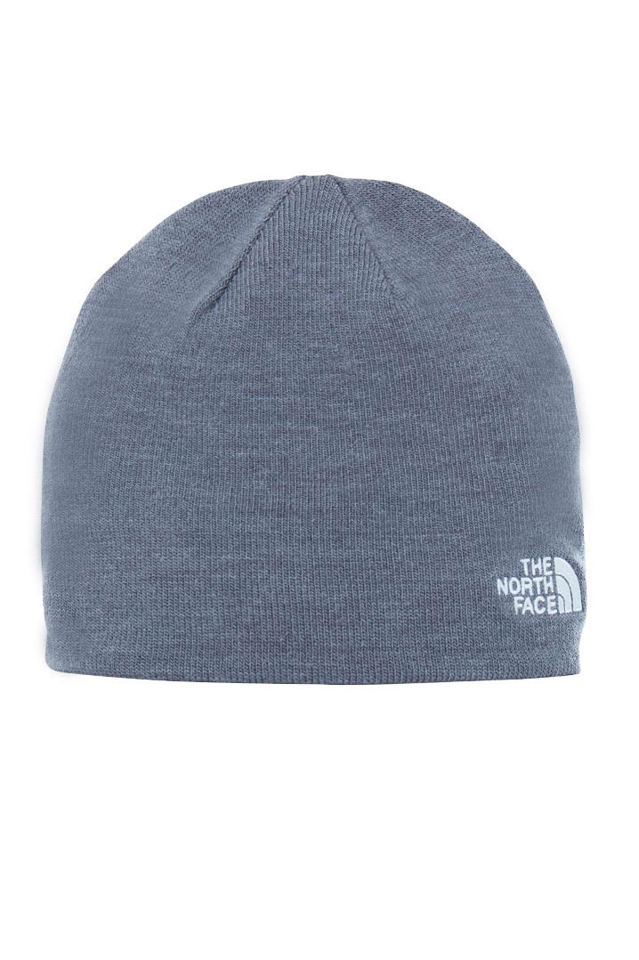The North Face T0A5QDYY