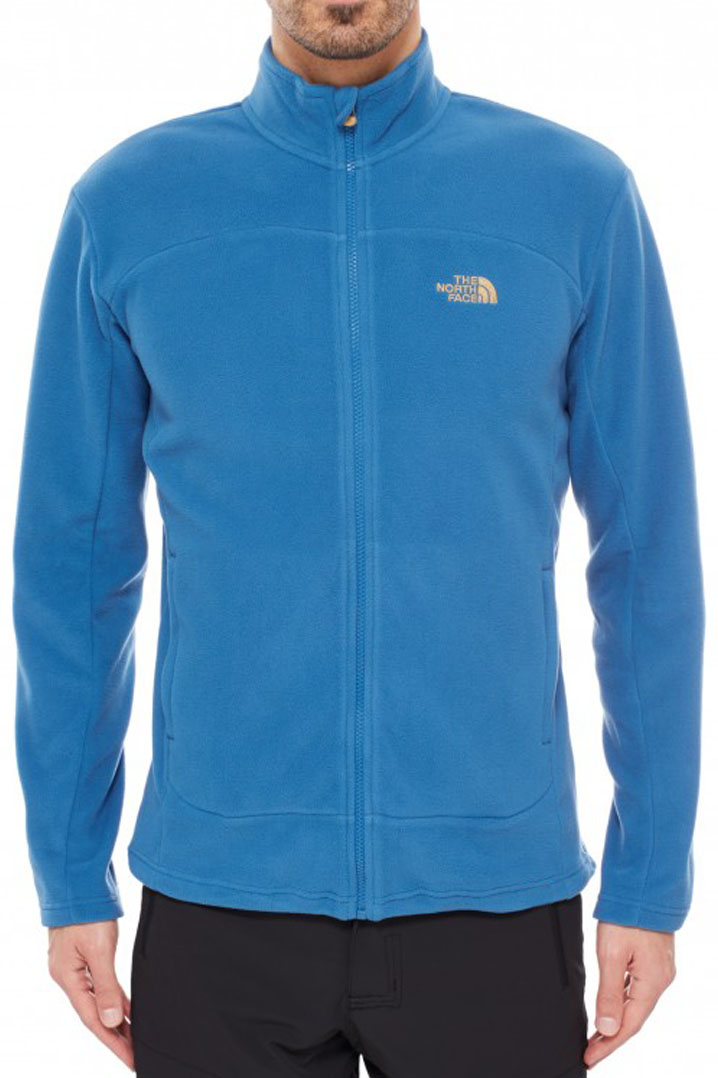 The North Face T0A6KXBG8