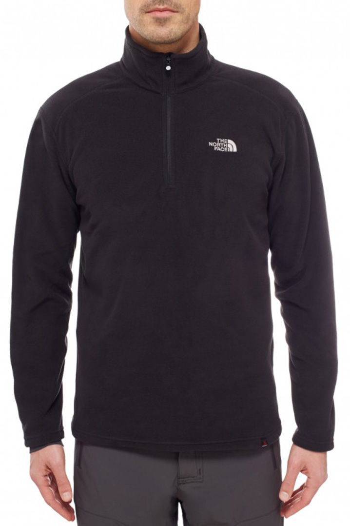 The North Face T0A6KZJK3