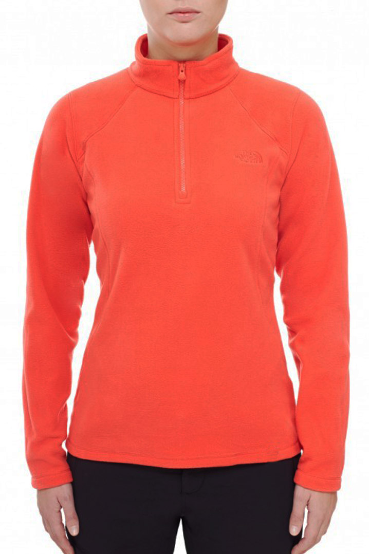 The North Face T0A6LCX79