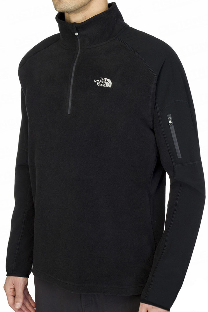 The North Face T0A6LJKX7