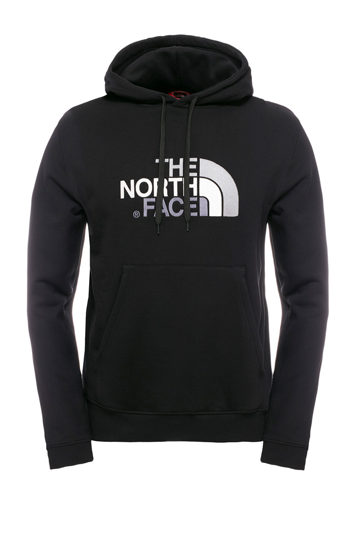 The North Face T0AHJYKX7