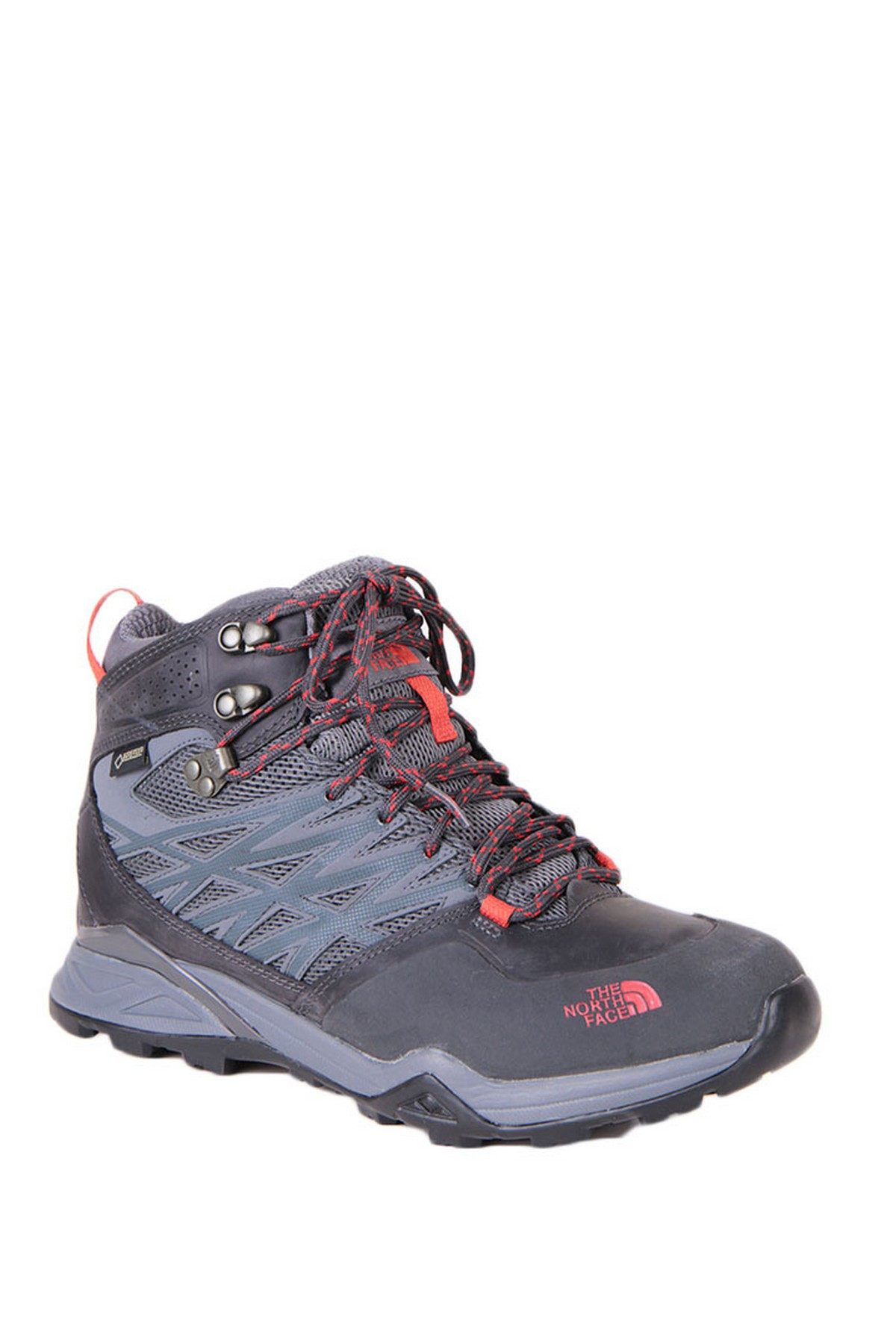The North Face T0CDF5APS