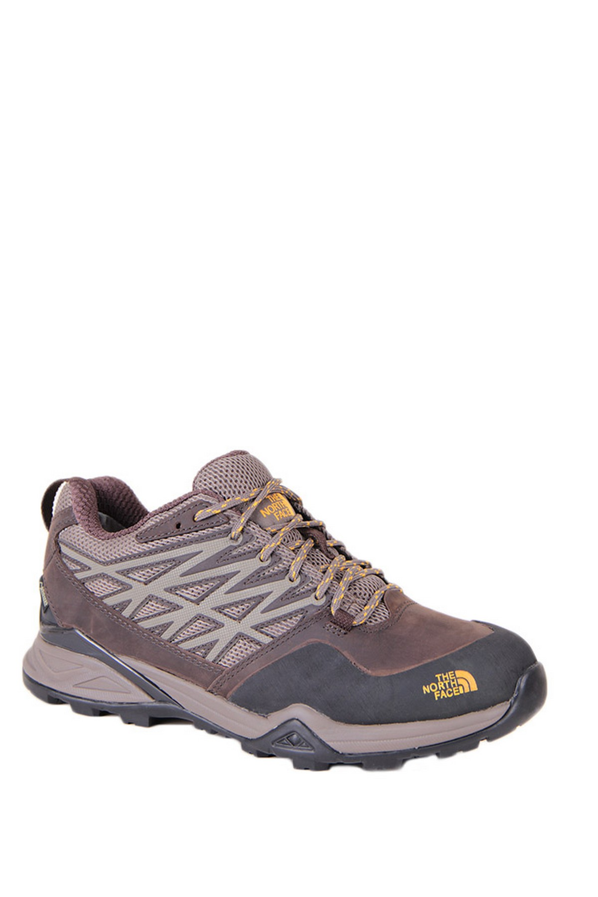 The North Face T0CDF6GRY