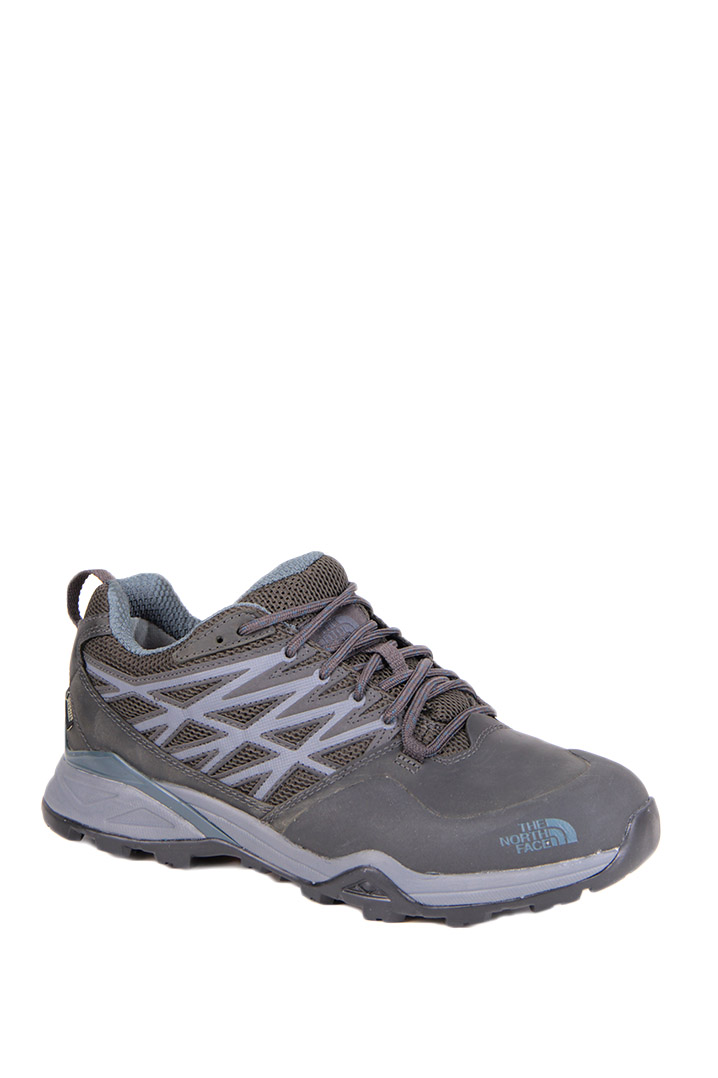 The North Face M Hedgehog GTX Outdoor Ayakkabı (T0CDF6YQZ)
