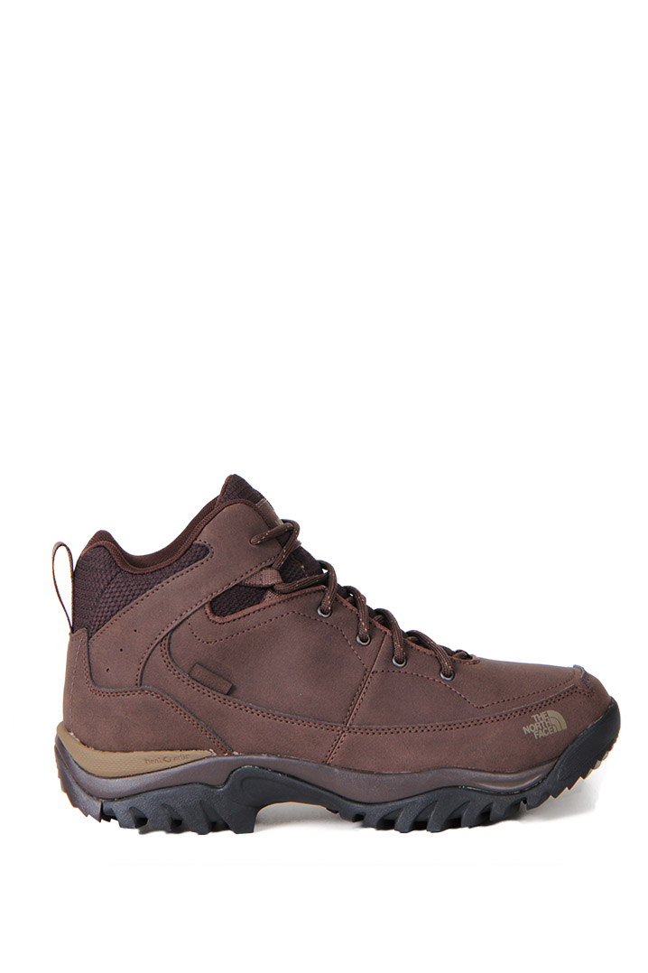 The North Face T0CDH7T9M