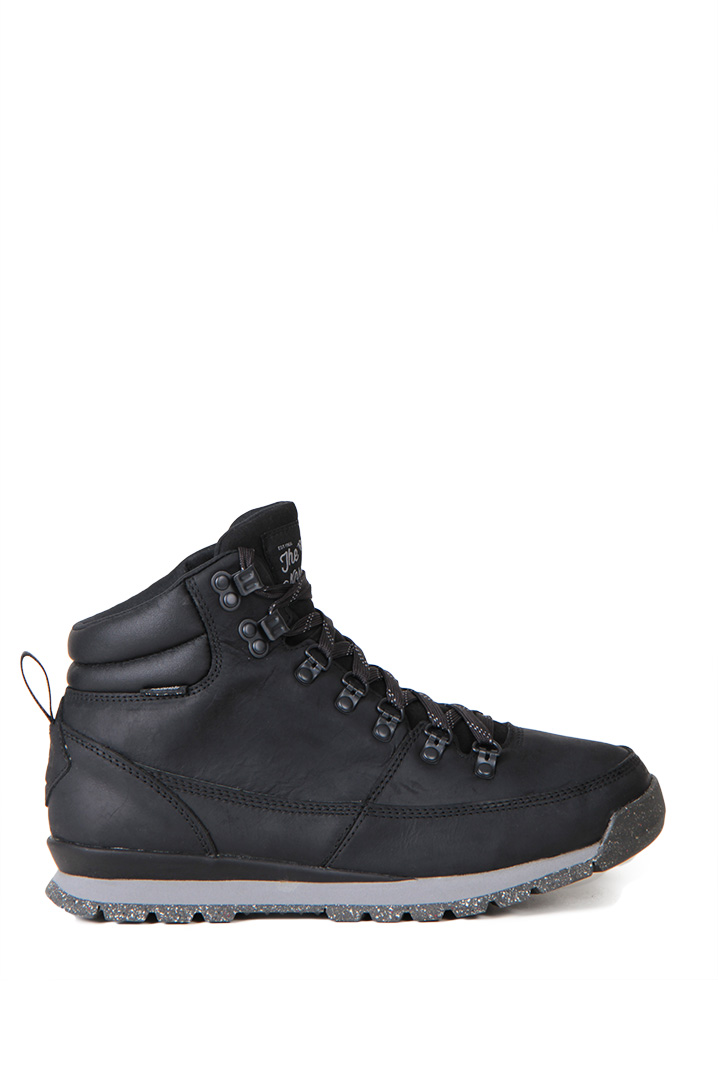 The North Face T0CDL0KX7