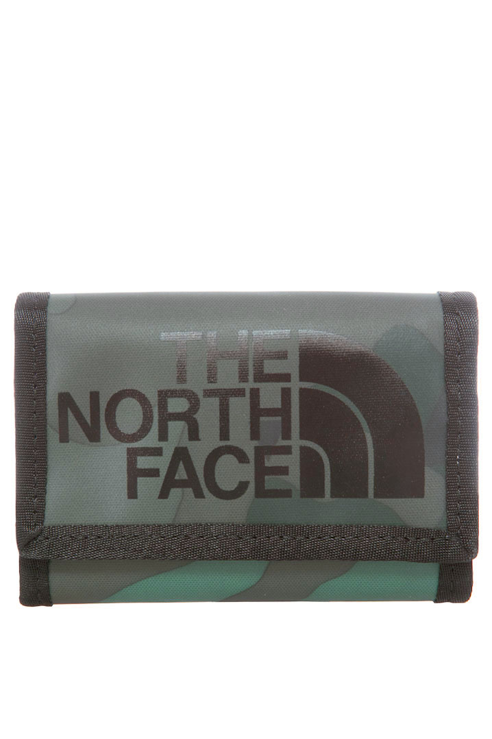 The North Face T0CE69LEC