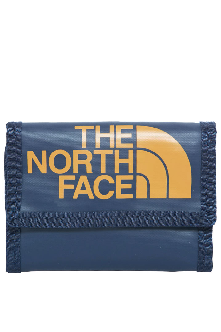 The North Face T0CE69LMT