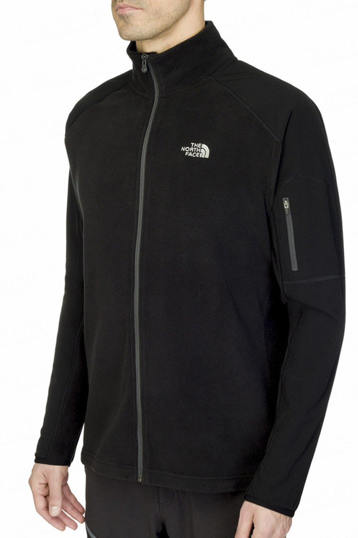The North Face T0CG35JK3