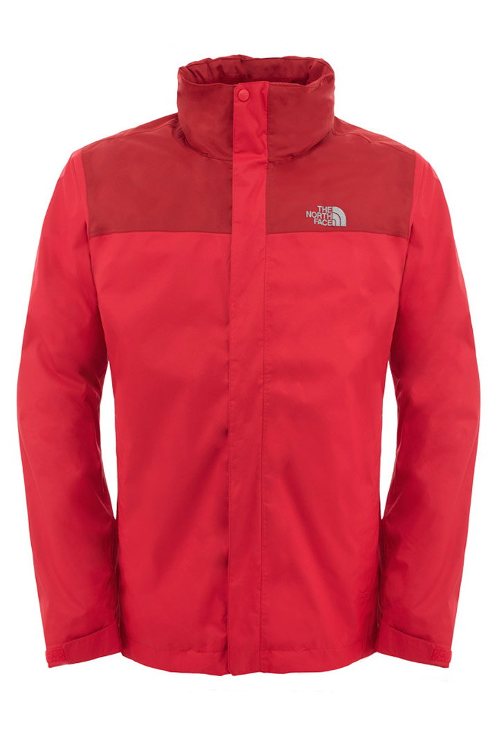 The North Face T0CG55LMJ