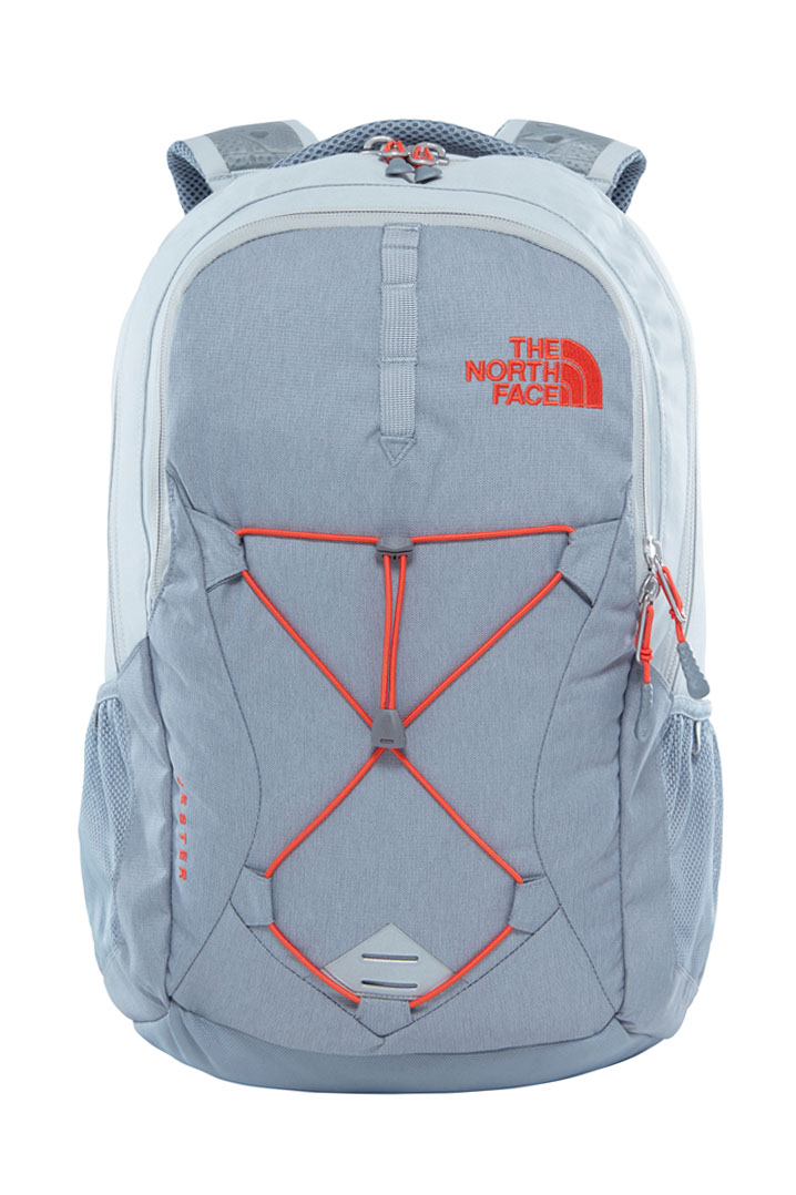 The North Face T0CHJ33PV