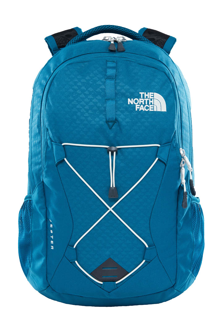 The North Face T0CHJ33QE