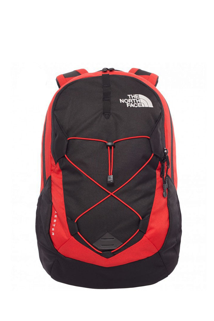 The North Face T0CHJ4KX9