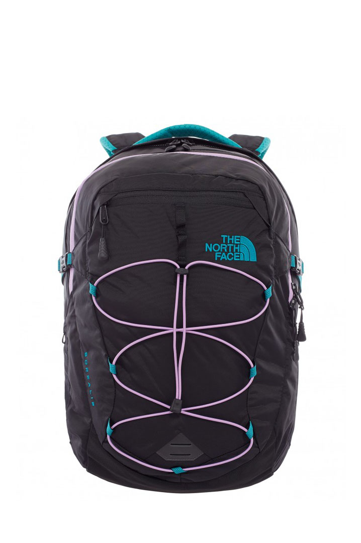 The North Face T0CHK3BSH