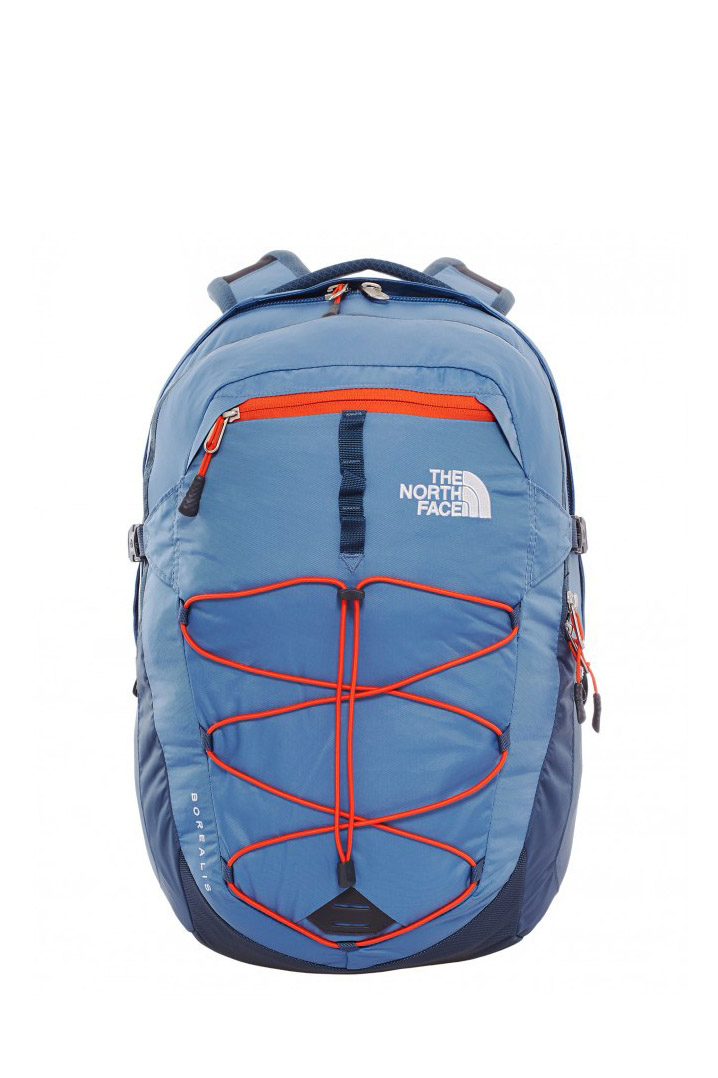 The North Face T0CHK4BSY