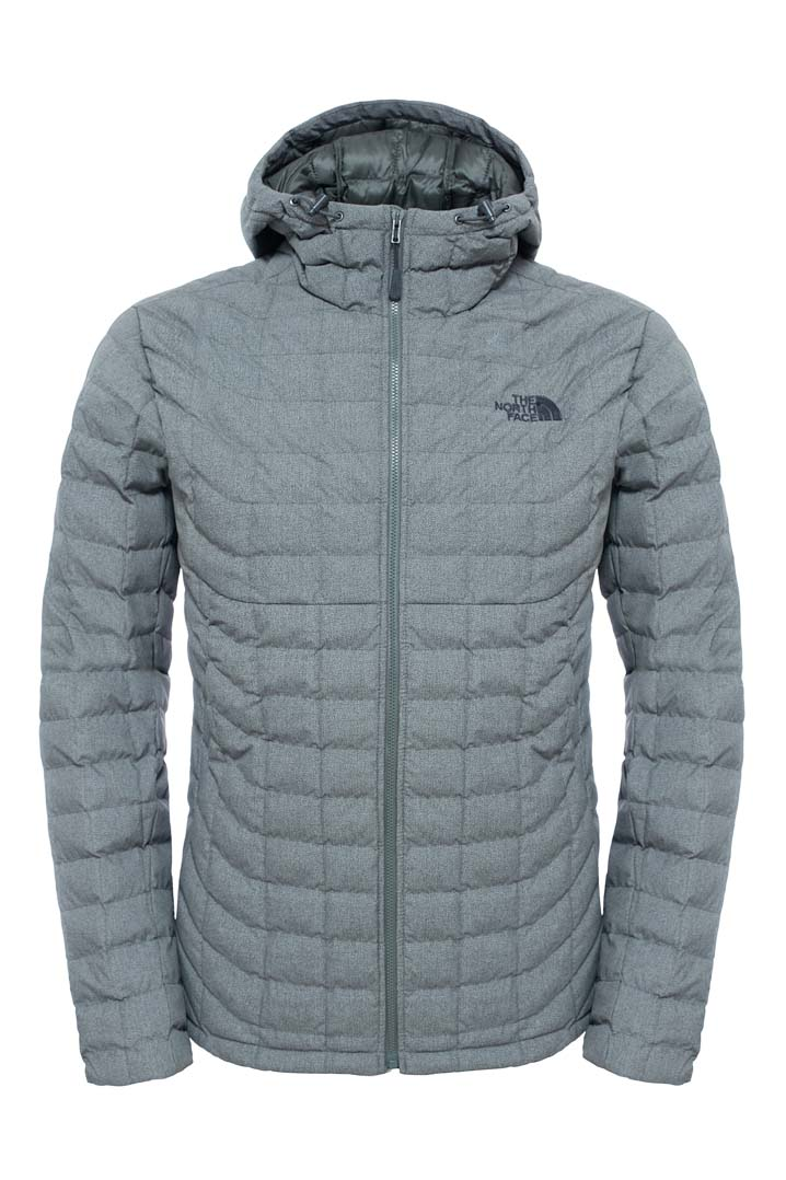The North Face T0CMG9KDD