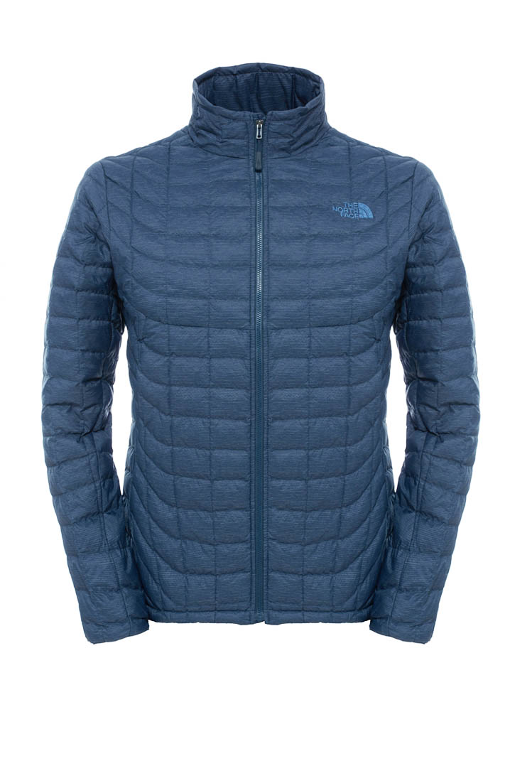 The North Face T0CMH0MDW