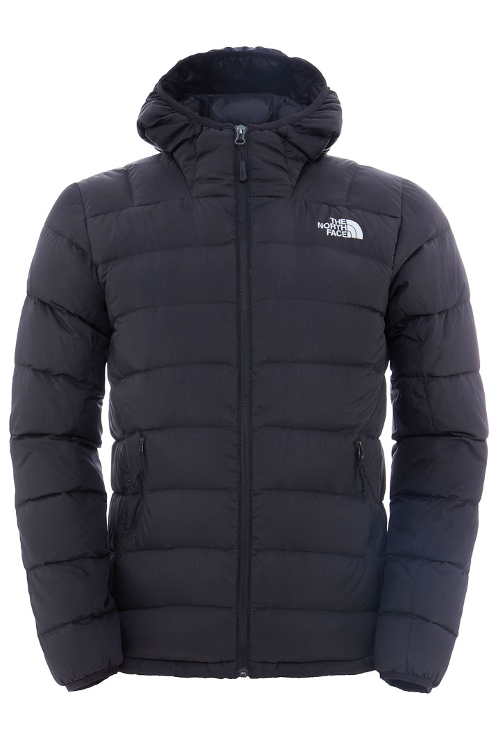 The North Face T0CYG9JK3