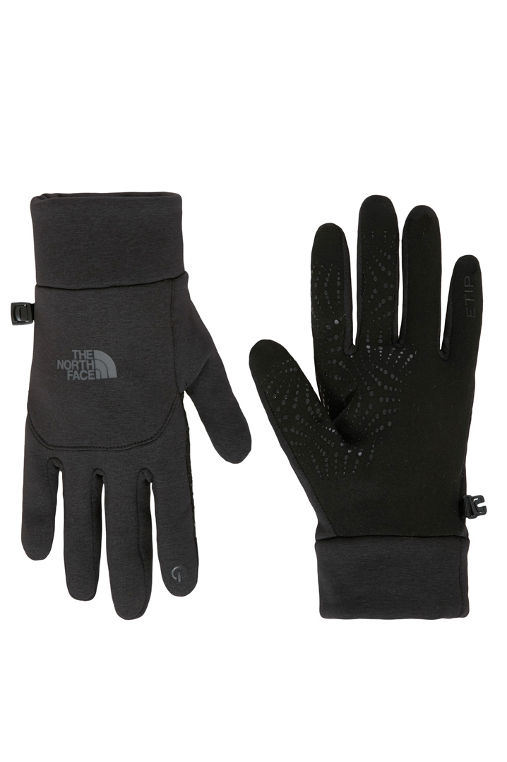 The North Face T92T7VJK3