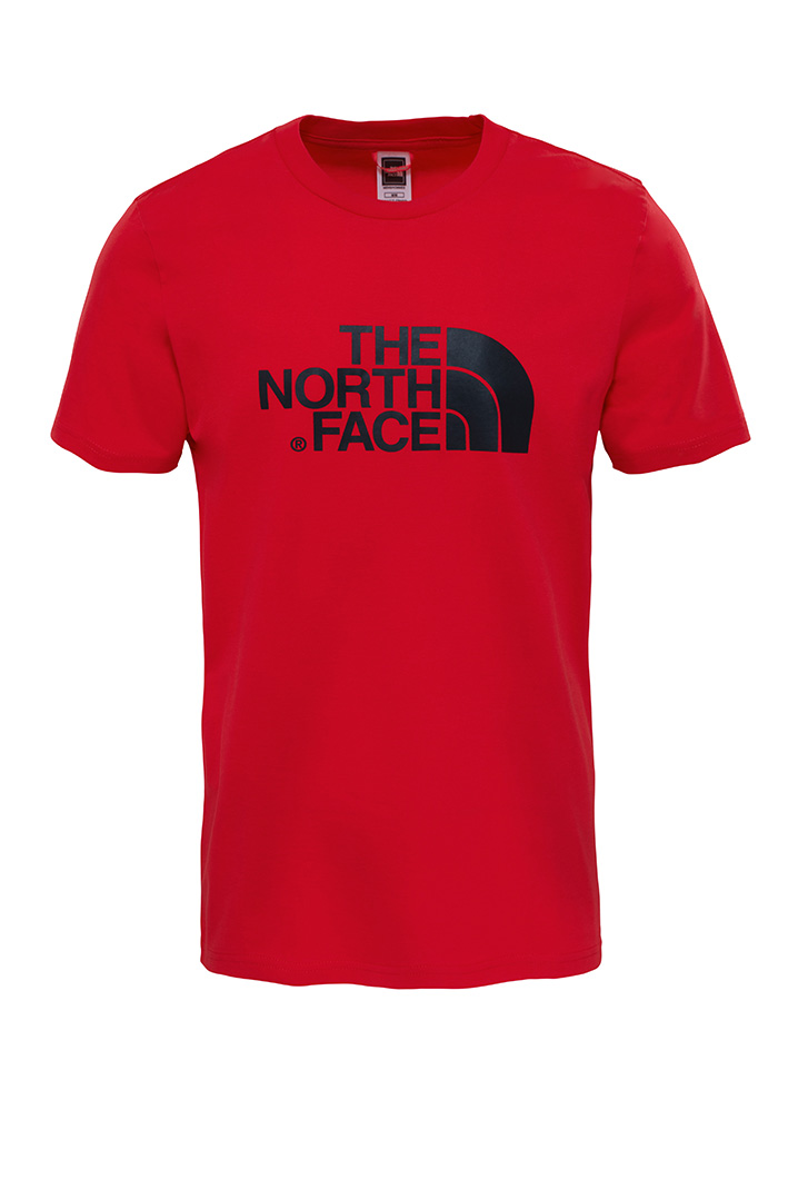 The North Face T92TX3682
