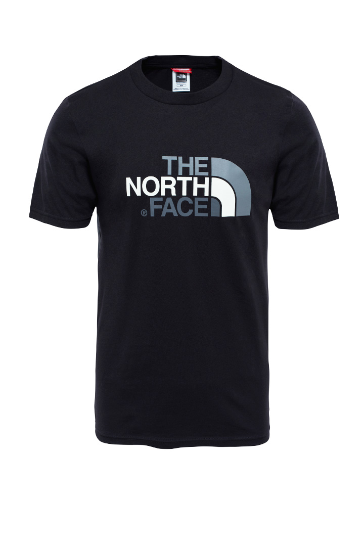The North Face T92TX3JK3