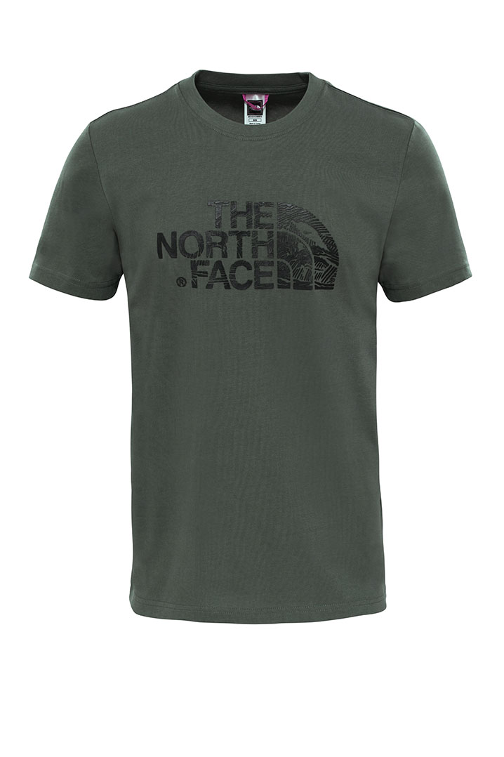The North Face T92TX5NXH