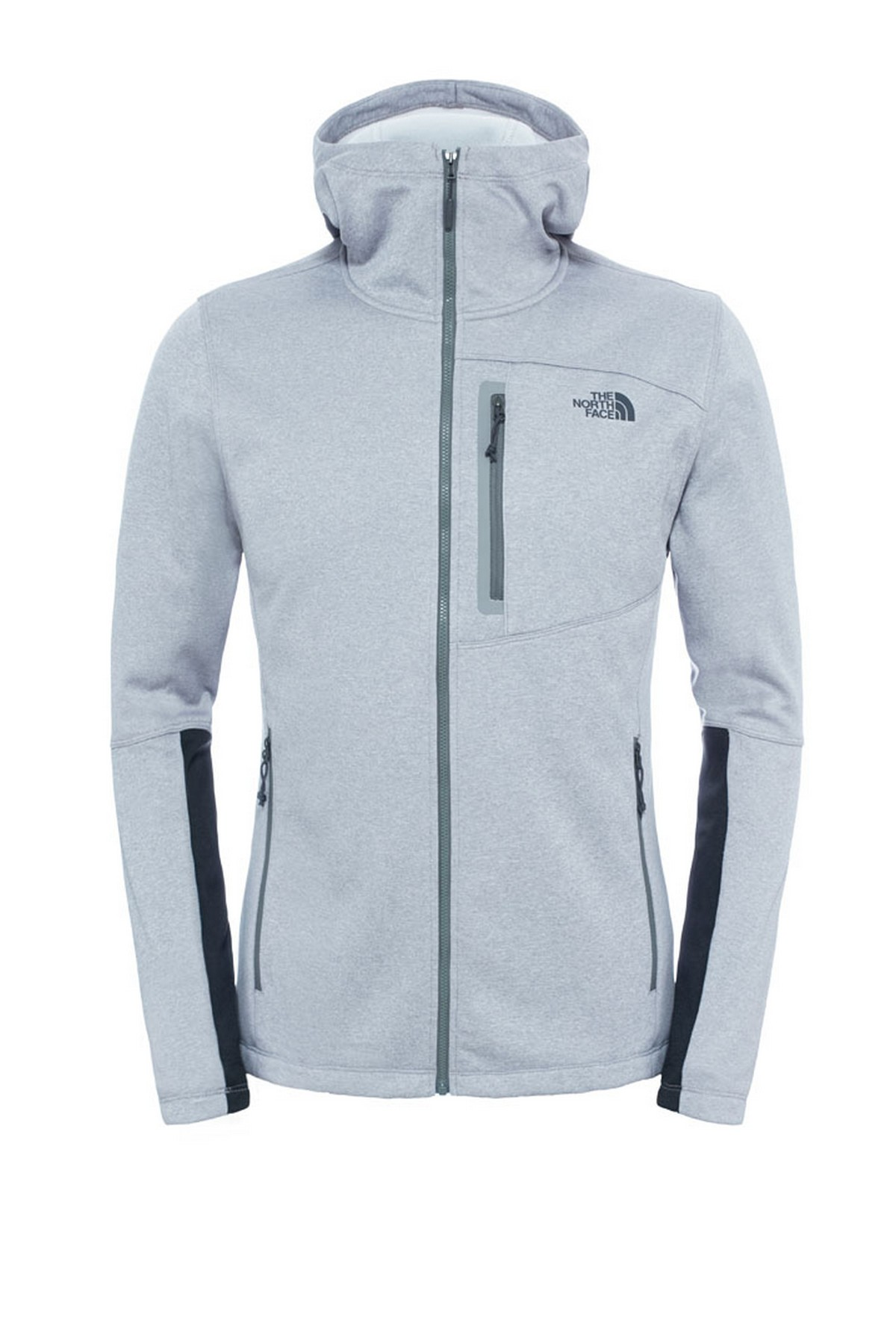 The North Face T92TXHDYX