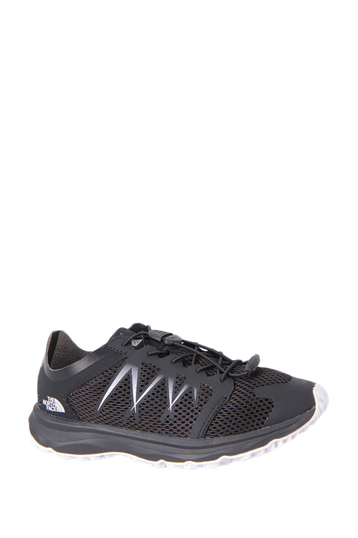 The North Face T92VV2KY4